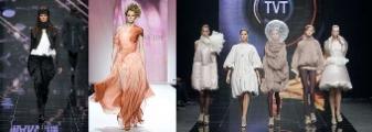 Дизайнеры из 10 стран планируют посетить первую международную Неделю моды в Беларуси