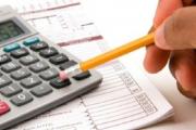 Электронное налоговое декларирование не упростило работу предпринимателей - МССПиР
