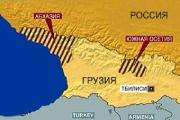 Белорусский МИД обещает пригласить экспертов ОБСЕ