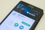 Apple приписали разработку софта для облегчения перехода с iOS на Android