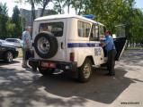 Прокоповича оштрафовали на 25 базовых