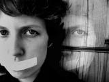 Лукашенко: У нас нет цензуры как в России