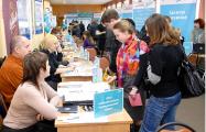 Половина безработных в России оказалась молодежью до 30 лет