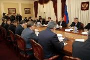 Кремль вcе чаще поддерживает оппозицию в соседних странах
