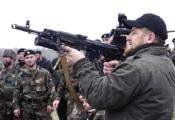 «Московский комсомолец»: В Беларусь вернулся «эскадрон смерти»?