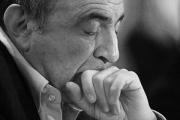 Патологоанатом подтвердил версию о самоубийстве Березовского