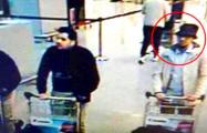 Теракты в Брюсселе: Абрини признал, что «человек в шляпе» - это он
