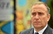 МИД Польши: Евросоюз в июне продлит санкции против России