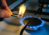 Беларусь и Россия проведут переговоры по газу на следующей неделе