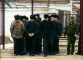 По амнистии могут освободить до двух тысяч человек