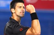 «Уимблдон»: Новак Джокович в невероятном финале одолел Роджера Федерера