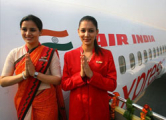 Индия упростила визовый режим для Беларуси