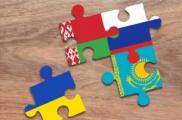 Прямые переговоры президентов Беларуси, России, Казахстана и Украины могут пройти в ближайшее время