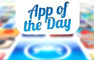 Разработка белорусов получила статус «приложение дня» от Apple