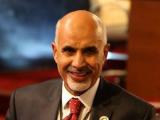 На временного президента Ливии совершено покушение