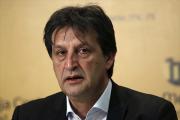 Любитель коленопреклоненных журналисток возглавит сербскую спецслужбу