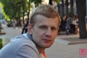 Людмила Башаримова: Сергей позвонил мне уже из дома