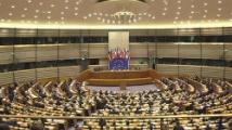 Белорусский вопрос обсудят в Брюсселе 28 мая