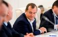 Бизнесмен Олексин продал свои банковские активы