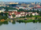 Деловые круги Индонезии посетят Беларусь 17 сентября