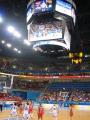 Белорусские баскетболистки выиграли турнир во Франции