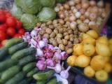 Белорусские предприятия готовы поставлять продовольствие на рынок ЕС