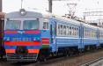 В электричке Минск — Барановичи зарезали жителя Столбцов