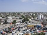 В Сомалиленде осуждены шесть российских летчиков