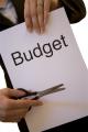 Белорусские депутаты приняли во втором чтении проект республиканского бюджета на 2011 год