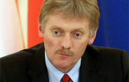 Путин и Лукашенко встретятся до конца года