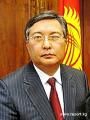 Президент Кыргызстана уволила посла в Беларуси