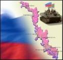 Беларусь окажет гуманитарную помощь Молдове