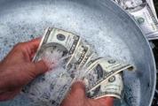 В Беларуси раскрыта группа финансовых махинаторов
