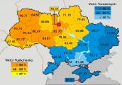 Белорусские депутаты считают 19 декабря оптимальной датой для проведения президентских выборов