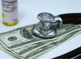 Законопроект о платной медицине для алкоголиков передали в «палатку»