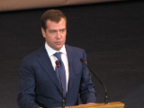 Проведение президентских выборов в декабре поспособствует активному участию молодежи - Юшкевич