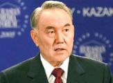 Назарбаев лишил власти Беларуси монополии на индустриализацию Казахстана