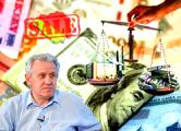 Леонид Злотников: Весной доллар может стоить 14 тысяч
