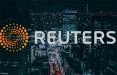 Главным редактором Reuters впервые за 170 лет станет женщина