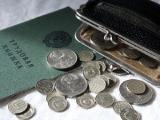 Нищенское пособие сократят еще больше