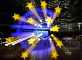 В Беларуси в ближайшее время появится посол Евросоюза
