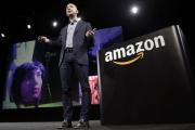 Amazon запустил безлимитную подписку на электронные книги