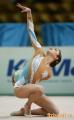 Белорусские гимнасты завоевали 11 медалей международного турнира на призы Виталия Щербо