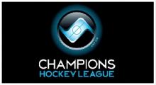 Международная федерация хоккея утвердила новую схему проведения чемпионатов мира