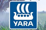 «Прекратите поддерживать режим»: белорусы атакую соцсети компании Yara