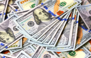 Иностранные фонды эвакуируют миллионы долларов из России