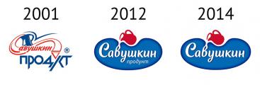 «Савушкин» лишился «продукта»