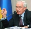 Европейская народная партия:  Решение Милинкевича – сигнал о недемократичности выборов