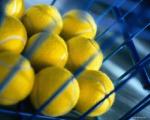 Белорусские теннисисты со счетом 1:4 проиграли словакам в матче Кубка Дэвиса