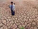 300 тысяч минчан остались без артезианской воды (Фото)